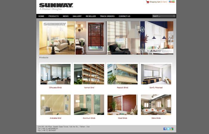 Sunway