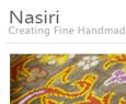 Nasiri Carpets NY